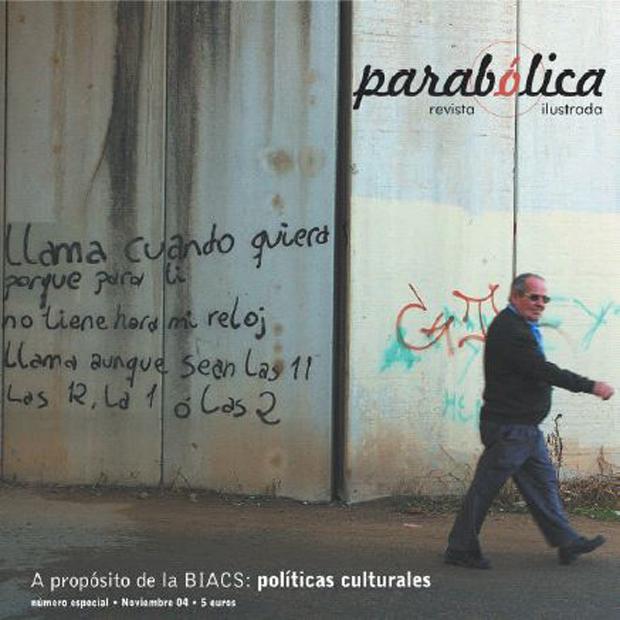revista-parabolica-Biacs1