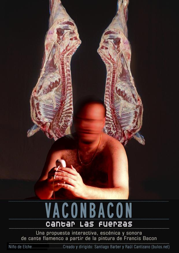 ambulanciagrafica-vaconbacon