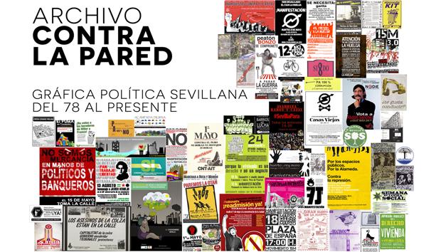 2016-archivo.contra.la.pared