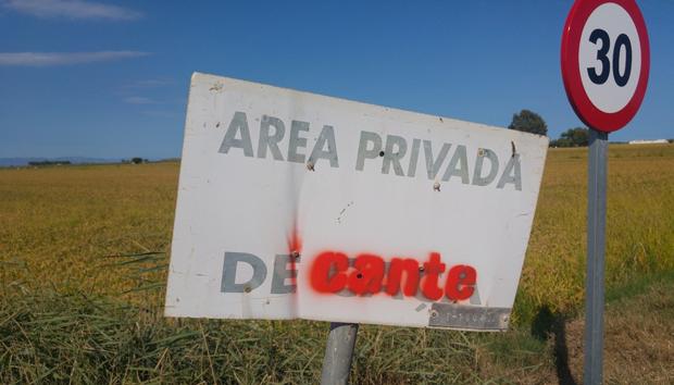 entrada-DEF.Deltadelebre1